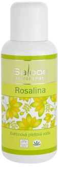 Saloos Floral Water Rosalina Floral Lotion