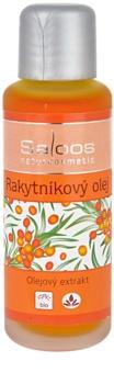 Saloos Oil Extract extrato de óleo de espinheiro do mar