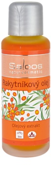 Saloos Oil Extract