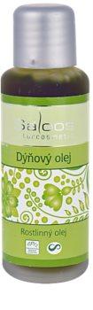 Saloos Oils Cold Pressed Oils bučno olje