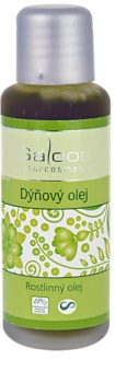 Saloos Oils Cold Pressed Oils tektvicový olej