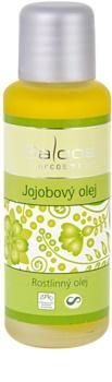 Saloos Oleje Bio lisované za studena bio jojobový olej