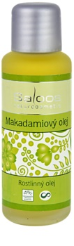 Saloos Oils Cold Pressed Oils Makadamöl
