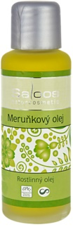 Saloos Oils Cold Pressed Oils Cold Pressed Apricot Oil