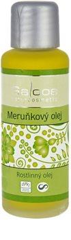Saloos Oils Cold Pressed Oils hladno stiskano marelično olje