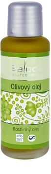 Saloos Oils Cold Pressed Oils Olive Oil
