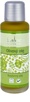 Saloos Oils Cold Pressed Oils olivový olej