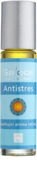 Saloos Bio Aroma roll-on – Antistres