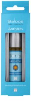 Saloos Bio Aroma  roll-on – Antistres