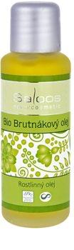 Saloos Oleje Bio lisované za studena bio brutnákový olej