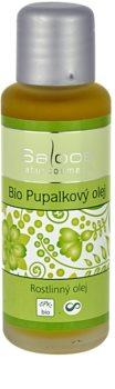 Saloos Oils Bio Cold Pressed Oils óleo de prímula bio