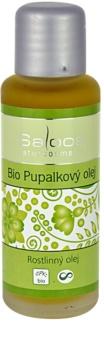 Saloos Oils Bio Cold Pressed Oils ulei de ciubotica-cucului bio