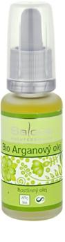 Saloos Oils Bio Cold Pressed Oils Bio-Arganöl