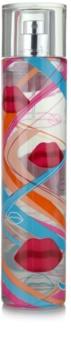 Salvador Dali Crazy Kiss woda toaletowa dla kobiet 100 ml