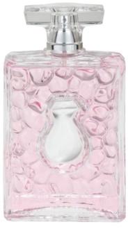Salvador Dali DaliA eau de toilette pentru femei 100 ml