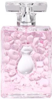 Salvador Dali DaliA eau de toilette pour femme 50 ml