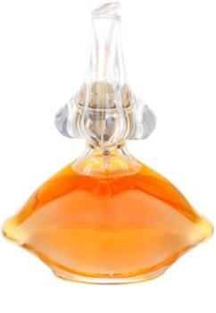 Salvador Dali Dali parfémovaná voda pro ženy 100 ml