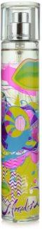 Salvador Dali Lovely Kiss eau de toilette per donna 100 ml