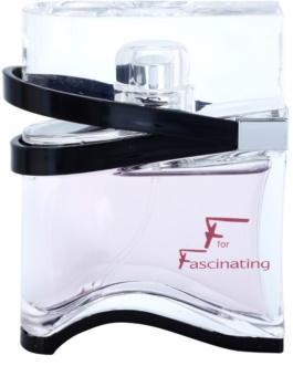 Salvatore Ferragamo F for Fascinating Night Eau de Parfum für Damen 30 ml