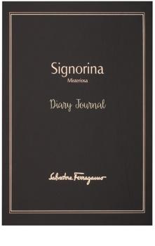 Salvatore Ferragamo Signorina Misteriosa coffret I.