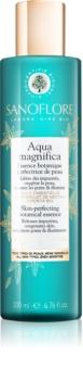 Sanoflore Magnifica eau nettoyante anti-imperfections de la peau