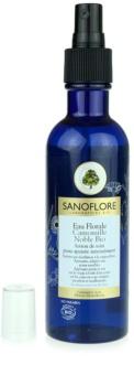 Sanoflore Eaux Florales beruhigendes Blütenwasser für empfindliche Haut