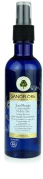 Sanoflore Eaux Florales upokojujúca kvetinová voda pre citlivú pleť