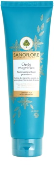 Sanoflore Magnifica Cleansing Gel