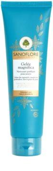 Sanoflore Magnifica tisztító gél
