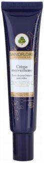 Sanoflore Merveilleuse Anti-Wrinkle Day Cream for Sensitive Skin