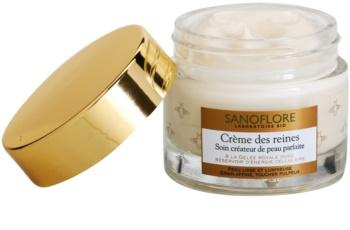 Sanoflore Visage krem dla doskonałej skóry