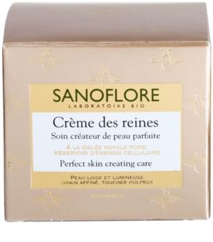 Sanoflore Visage krém pro perfektní pleť
