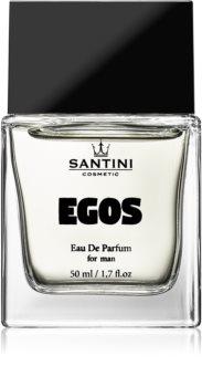santini cosmetic egos