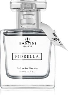 SANTINI Cosmetic Fiorella парфумована вода для жінок 50 мл