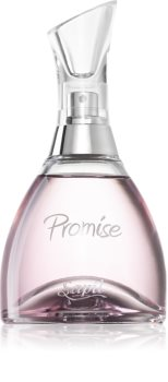 sapil promise