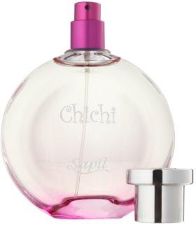 Sapil Chichi Eau de Toilette voor Vrouwen  100 ml
