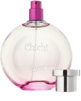 Sapil Chichi toaletná voda pre ženy 100 ml