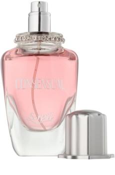 Sapil Consensual Eau de Parfum für Damen 100 ml