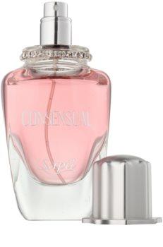 Sapil Consensual woda perfumowana dla kobiet 100 ml