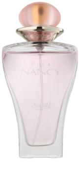 Sapil Pink Nancy Eau de Parfum für Damen 50 ml