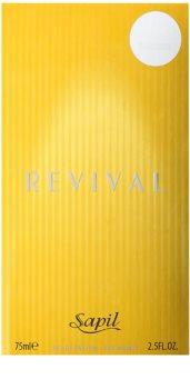 Sapil Revival Parfumovaná voda pre ženy 75 ml