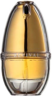 Sapil Revival eau de parfum per donna 75 ml