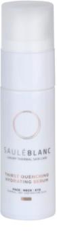 Saulé Blanc Face Care hydratačné sérum pre zrelú pleť