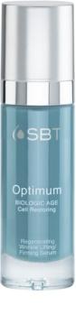 SBT Optimum zpevňující pleťové sérum proti stárnutí