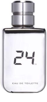ScentStory 24 Platinum eau de toilette unisex 100 ml