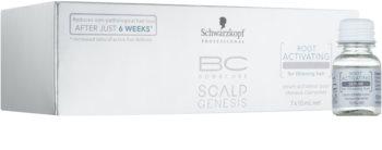 Schwarzkopf Professional BC Bonacure Scalp Genesis
