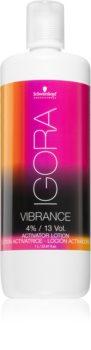 Schwarzkopf Professional IGORA Vibrance oksidacijska emulzija