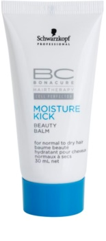 Schwarzkopf Professional BC Bonacure Moisture Kick hydratačný balzam