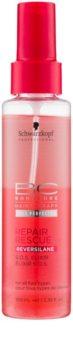 Schwarzkopf Professional BC Bonacure Peptide Repair Rescue Nourishing Treatment For Very Damaged Hair