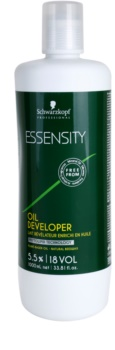 Schwarzkopf Professional Essensity Developers révélateur
